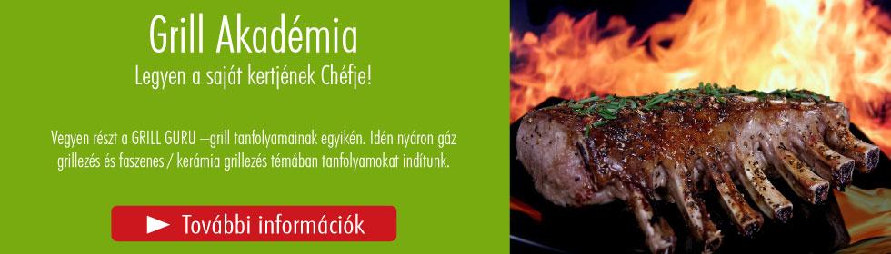 grill-akademia
