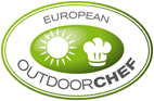 Outdoorchef logó